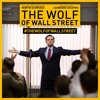 Wolf of Wallstreet - Chest Beat Melbourne Edition (Dj Chazm)
