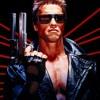 Terminator 80s Theme