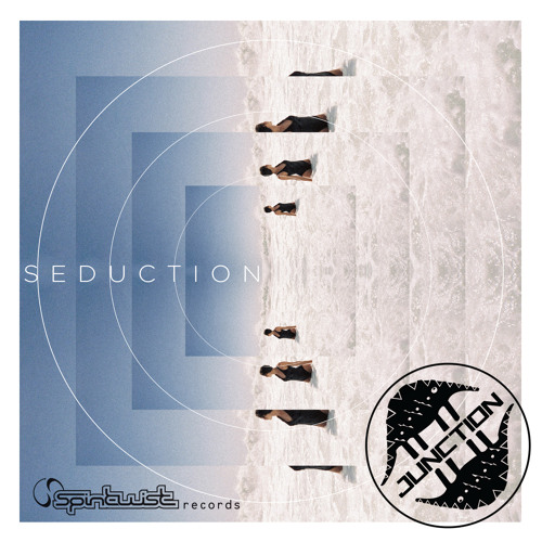 Junction - Seduction EP - Preview - Download on Beatport