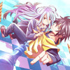 This game - No Game No Life OP Full