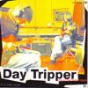Day Tripper  ///  ไกลออกไป