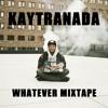 KAYTRANADA - ATM Jam(feat Pharrell)