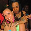 Tommy Lee Sparta - Devil In Disguise (Radio Edit) - UIM Records