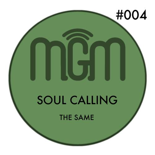 The SAME - Soul Calling