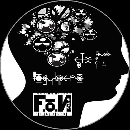 LOGYKPERC [STX DEMO] [Fruit Of Noise Records]