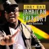 JAMAICAN EVERYDAY