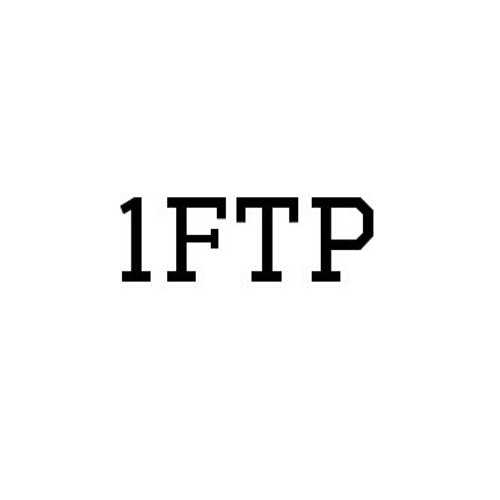 1FTP submissions