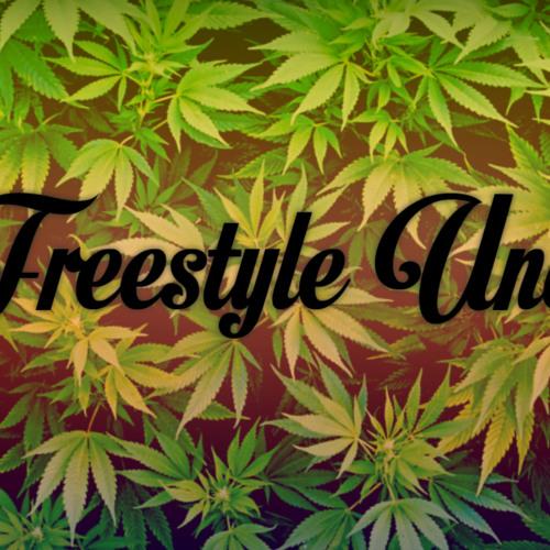 Kyoh - Freestyle #1