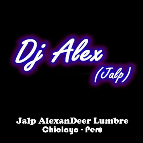 (134) Brisa Marina - Amor Ilegal - Ft. Dj Alex (Jalp) 2o14 Audio Antipiratas