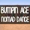 NOMAD DANCE         (free)