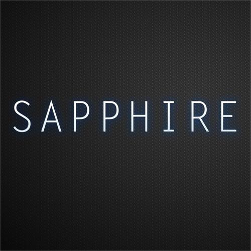 Agressor Bunx - Time (Sapphire Remix)[FREE]