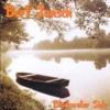 Blackwaterside (Bert Jansch Cover)