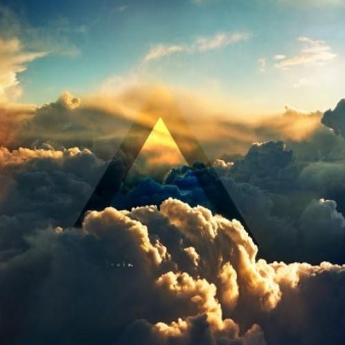 Flinke Namen - Wolken (Noxit Chill Remix)