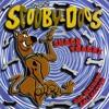 Hanna Barbera Music Studio - Dooby Doo