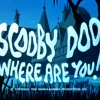 Scooby-Doo - Where Are You !