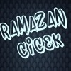 Ramazan Cicek - Birthday Set 2014