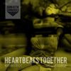 Mariah Carey vs Childish Gambino - Heartbeats Together