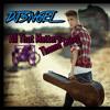 Justin Bieber vs. Selena Gomez - Birthday Boyfriend (Mashup) (DJ3NGEL)