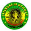 REGGAE DO MARANHÃO Portada del disco