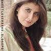 Larsha Pekhawar Ta - Hamayoon Khan - Pashto Music