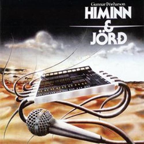 Björgvin Halldórsson - Himinn og jörð (Don Cano edit)