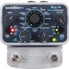 Source Audio Soundblox 2 OFD Bass microModeler - Bender (Tone Bender Fuzz)