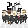 (The Godfather Theme - Andy Williams) - Speak Softly Love Cover by Lazuardi