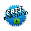 Music For The Masses 320kbps (Limited to 100 Free Downloads)