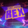 Partysaurus Rex (Set from Rave Story)