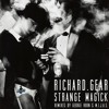 RiCHARD GEAR - Be Free (M.I.J.A.S. Remix)