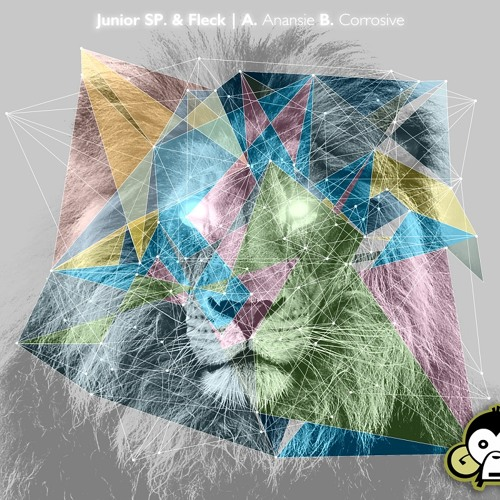 Junior SP and FLeCK - Anansie