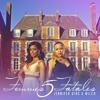 Milca ft. Jennifer Dias - Femmes Fatales 5