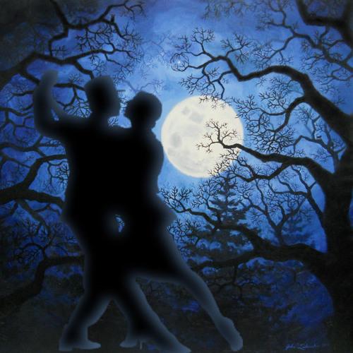 Moondance [46]