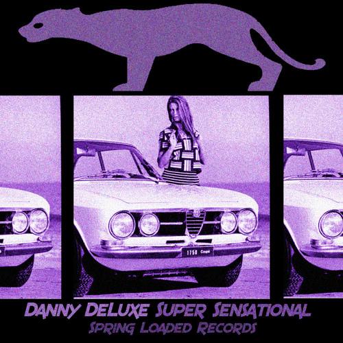 Danny Massure Edits - Noite Do Bam