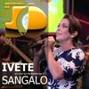 """Ivete Sangalo """"Amor Que Não Sai"""" - Programa Do Jô @ Edson Freitas IS"""