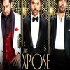 Dard Dilo Ke Kam Ho Jaate The expose movie,Himesh Reshammiya, Yo Yo Honey Singh
