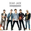 Irresistibile -Dear Jack official