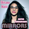Justin Timberlake - Mirrors (Shirane Music Cover)