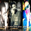 Pou Gade m'-Ace Hood Bugatti remix-Young-G FT Starwag and Nick Swagg- We are the golden team