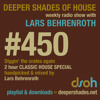 Deeper Shades Of House #450 CLASSIC HOUSE SPECIAL