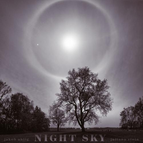 Night Sky (with Jakob Uhlig)