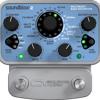 Source Audio Soundblox 2 Multiwave Bass Distortion - Hot Hand Multiband Octave #14