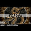 King Zo - Dragon (feat. King-D Tha Problem)