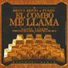 Benny Benni Y Pusho Ft. Daddy Yankee, Cosculluela,D.Ozi, Farruko y El Sica El Combo Me Llama Remix