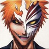 Bleach Opening 9 Velonica Full Version