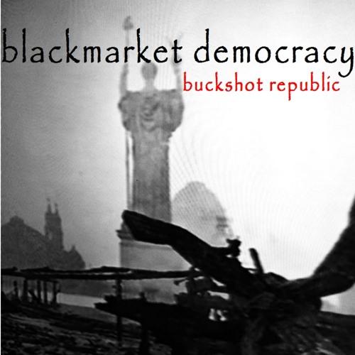 Buck Shot Republic Explicit