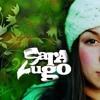 Sara Lugo - Smile Of A Child