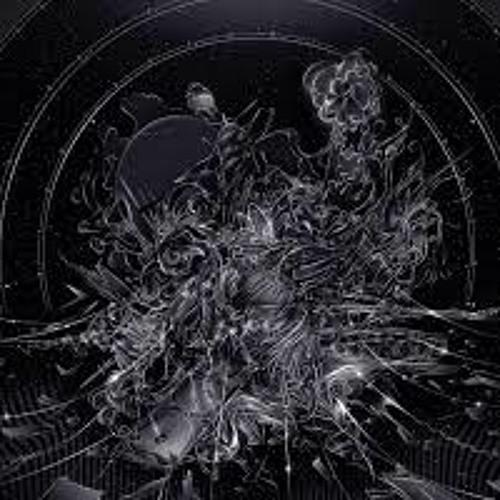 Darkness Psy Wave (Original Mix) FREE DOWNLOAD HERE!