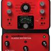 Source Audio Soundblox Pro Classic Distortion - Metal