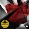 Jazzatron - Breakthrough